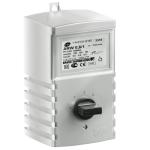 Volcano Регулятор частоты вращения вентилятора mini (ARW 0,6/1) #1-4-0101-0167 - Цена