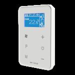 Контроллер HMI WING EC #1-4-0101-0451