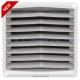 VOLCANO VR1 AC тепловентилятор 30 кВт - Цена