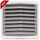 VOLCANO VR2 AC тепловентилятор 50 кВт - Цена