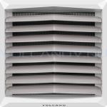 VOLCANO VR3 EC тепловентилятор экономичный - 75 кВт - Цена
