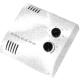 Volcano Потенциометр с термостатом VR EC (0-10 V) #1-4-0101-0473 - Цена