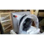 VOLCANO VR mini AC тепловентилятор 20 кВт - Цена